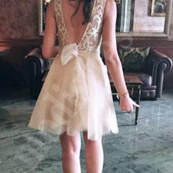 66f84ed5b63a φόρεμα γάμου Μοδίστρα - www.modistres.gr